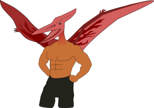 pteraTron.png