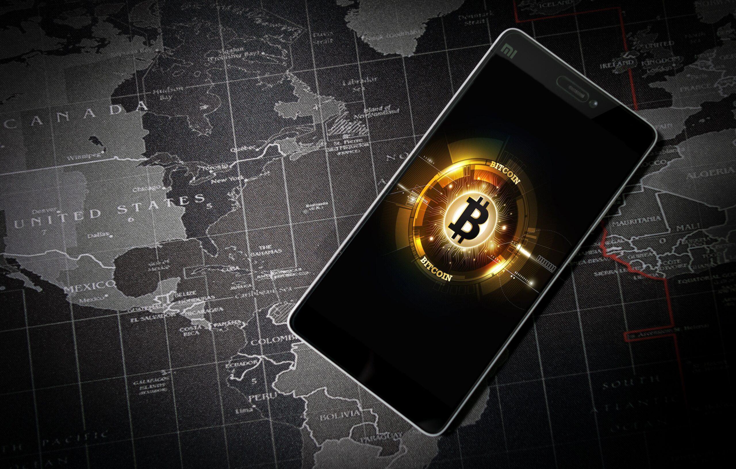 bitcoin, money, virtual