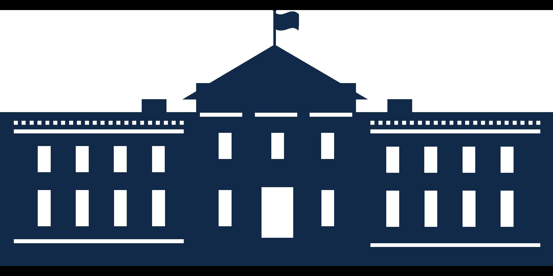 mansion, whitehouse, house